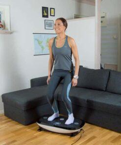 Fitness Future 3D
