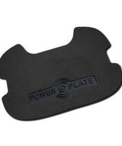 Matta till Personal Power Plate