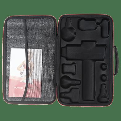 Power Plate Pulse väska